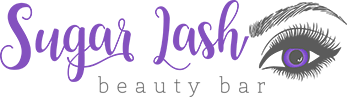 Sugar Lash Beauty Bar